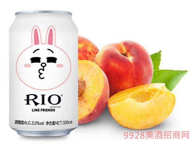�J澳�u尾酒kitty限定瓶-可妮兔
