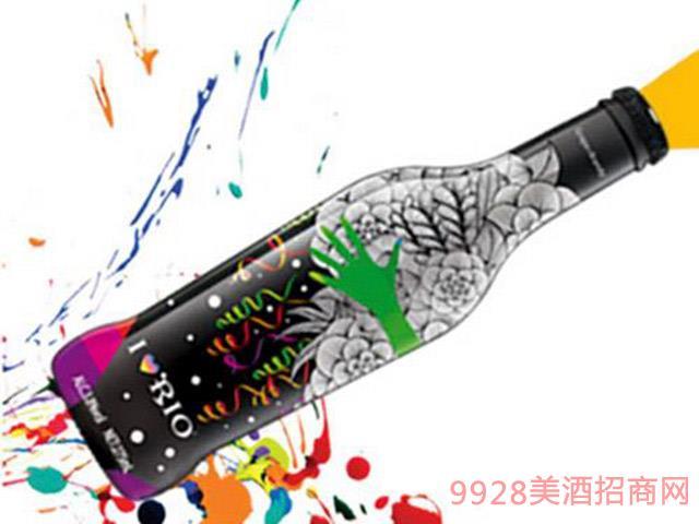 �J澳�u尾酒-自由彩虹