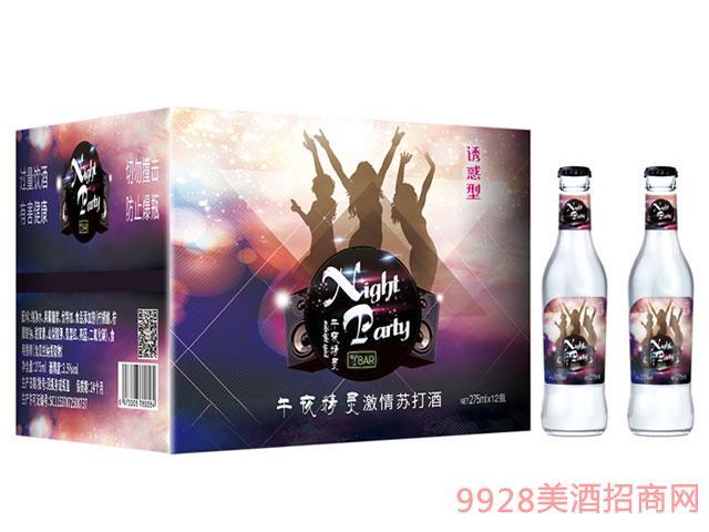 午夜精�`�K打酒275mlx12瓶