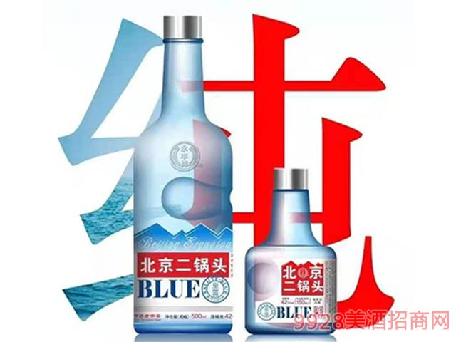 至�{至�・北京二��^酒
