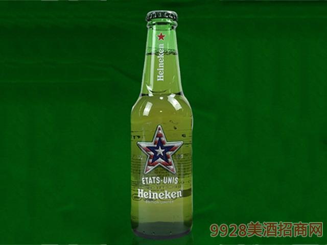 喜力啤酒・�f��版Heineken