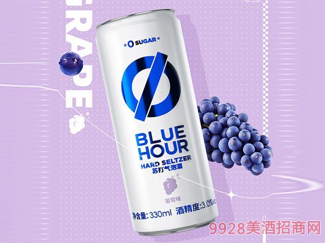 Blue Hour�K打�馀菥疲ㄆ咸芽谖叮�