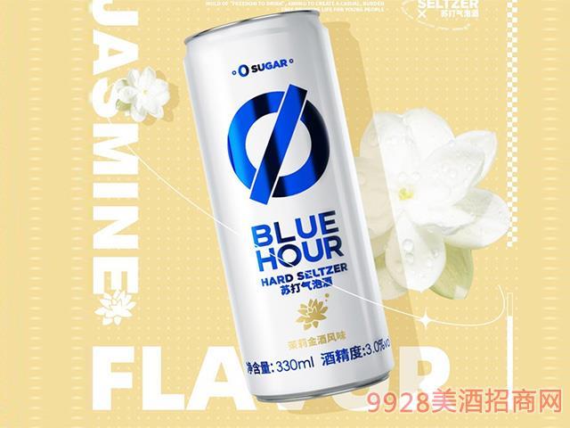 Blue Hour�K打�馀菥疲ㄜ岳蚩谖叮�