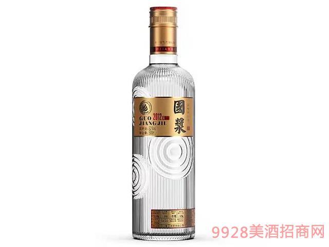 蜀�鳌���{酒2012