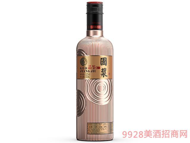 蜀�鳌���{酒(品�b)