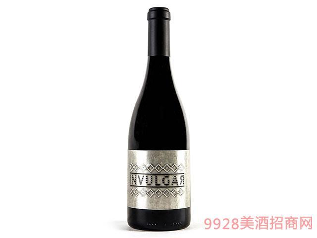 葡萄牙Invulgar-DOC-干�t葡萄酒