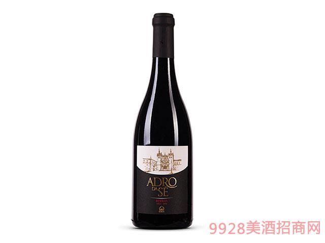 葡萄牙Adro-da-Se-干�t葡萄酒