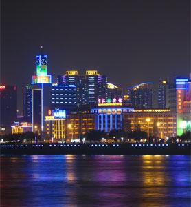 2012中国(厦门)国际酒业展览会
