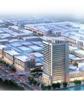 2014年中国(浙江)国际酒业博览会暨进口食品展