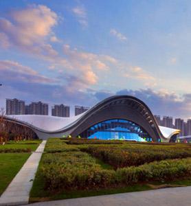 2015中国(安徽)国际电子商务暨网络商品博览会
