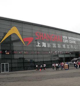 2018中国(上海)果酒产品及加工设备、包装技术展览会