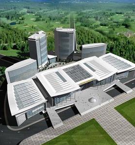 2020第十四届中国(山东)国际糖酒会