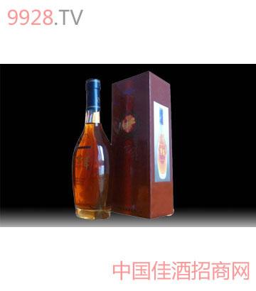 冬虫夏草保健酒(典藏)