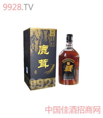 LRJ新产品500M酒