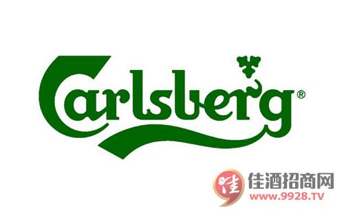 嘉士伯 7省市拥有41家啤酒厂 成为中丹友好合作典范