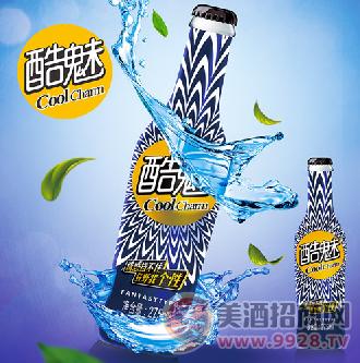 苏打酒品牌郞锐苏打酒代理价格