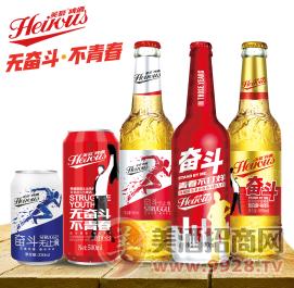 啤酒 厂家啤酒全系供应品种多