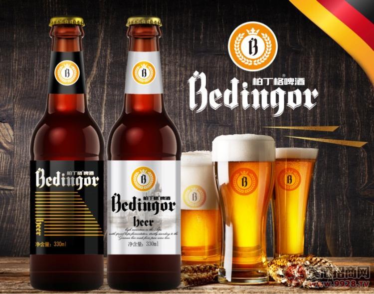 夜场小支精酿啤酒代理多少钱