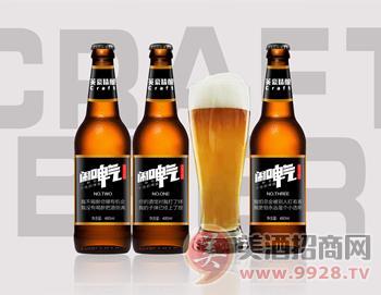 高端精�啤酒�F��r格