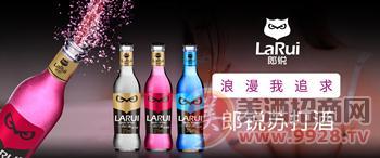 多口味苏打酒代理品牌有哪些?