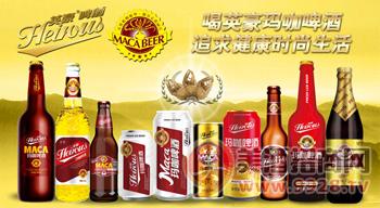 ��咖啤酒�r格 ��咖啤酒�M�渠道