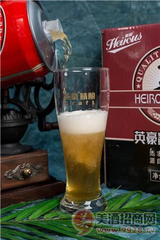 精�啤酒桶�b批�l代理�r格