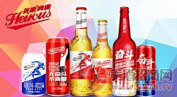 啤酒代理招商加盟�S家