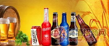 夜场啤酒 夜场啤酒免费代理加盟
