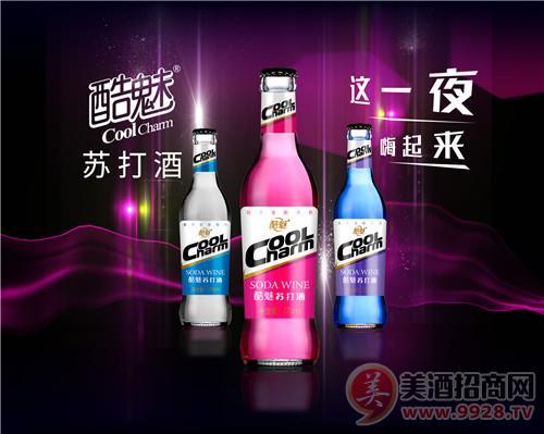 �K打酒品牌/�D片/�r格/代理