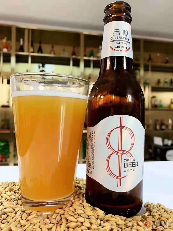 啤酒全国招商,且思串啤诚招代理