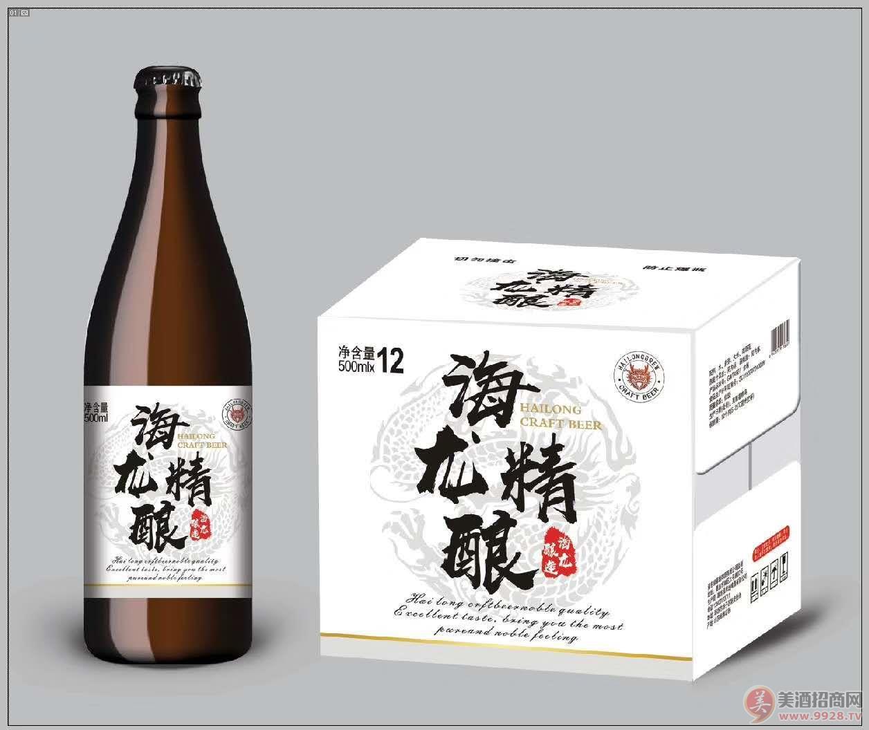 精�原�{白啤 精�啤酒全��招商