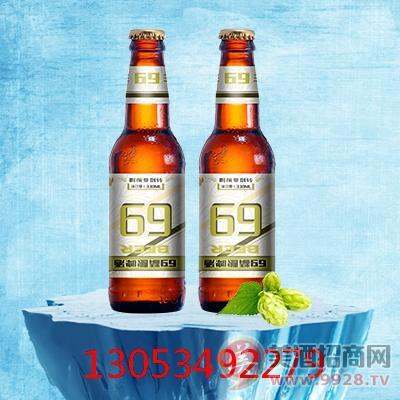 啤酒�S小瓶啤酒�\招代理