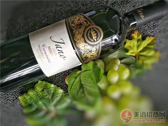 【发现美酒】品鉴红酒怎么品?