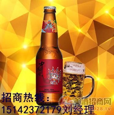 贵溪/瑞金酒吧啤酒/250毫升新款小瓶啤酒供货价格