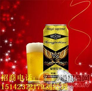 8度大罐啤酒/500毫升易拉罐啤酒批发代理遵化/迁安