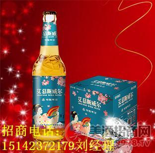 山东啤酒厂生产加工/精酿原浆啤酒招商供应北京