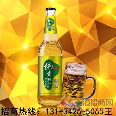 酒吧啤酒招商/迪厅啤酒代理/河北/沧州 衡水