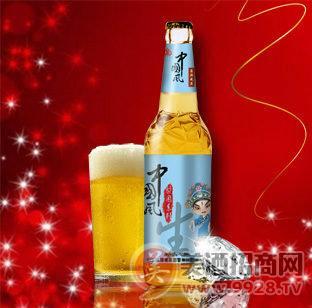 大型啤酒厂招加盟商/大瓶啤酒代理