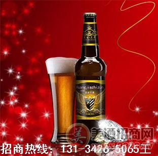 精酿啤酒招商/KTV小支啤酒代理/福建/龙岩|宁德