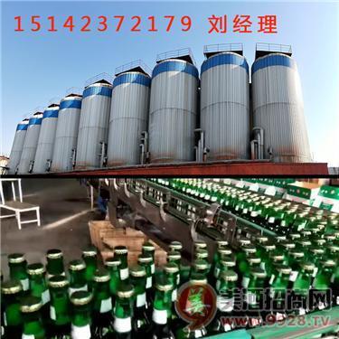各类啤酒出厂价供应/优质啤酒厂家生产订制