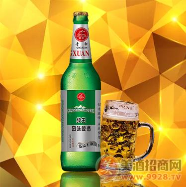 青�u青�啤酒流通啤酒/KTV啤酒/啤酒便宜出�S�r批�l