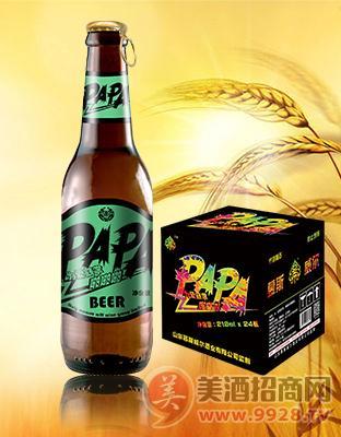 小瓶啤酒新品代理信息原平/介休