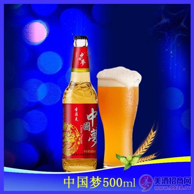 流通啤酒一手�源供���~川 渭南
