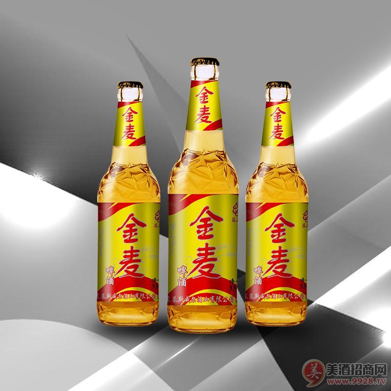 大瓶宴席啤酒批�l文昌/��海