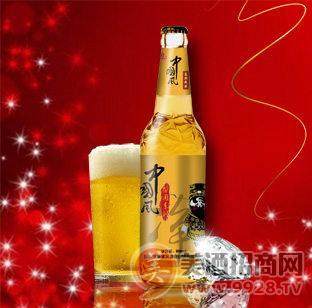 山东啤酒厂招商代理/大瓶啤酒加盟