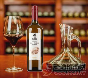 重庆格鲁吉亚红酒