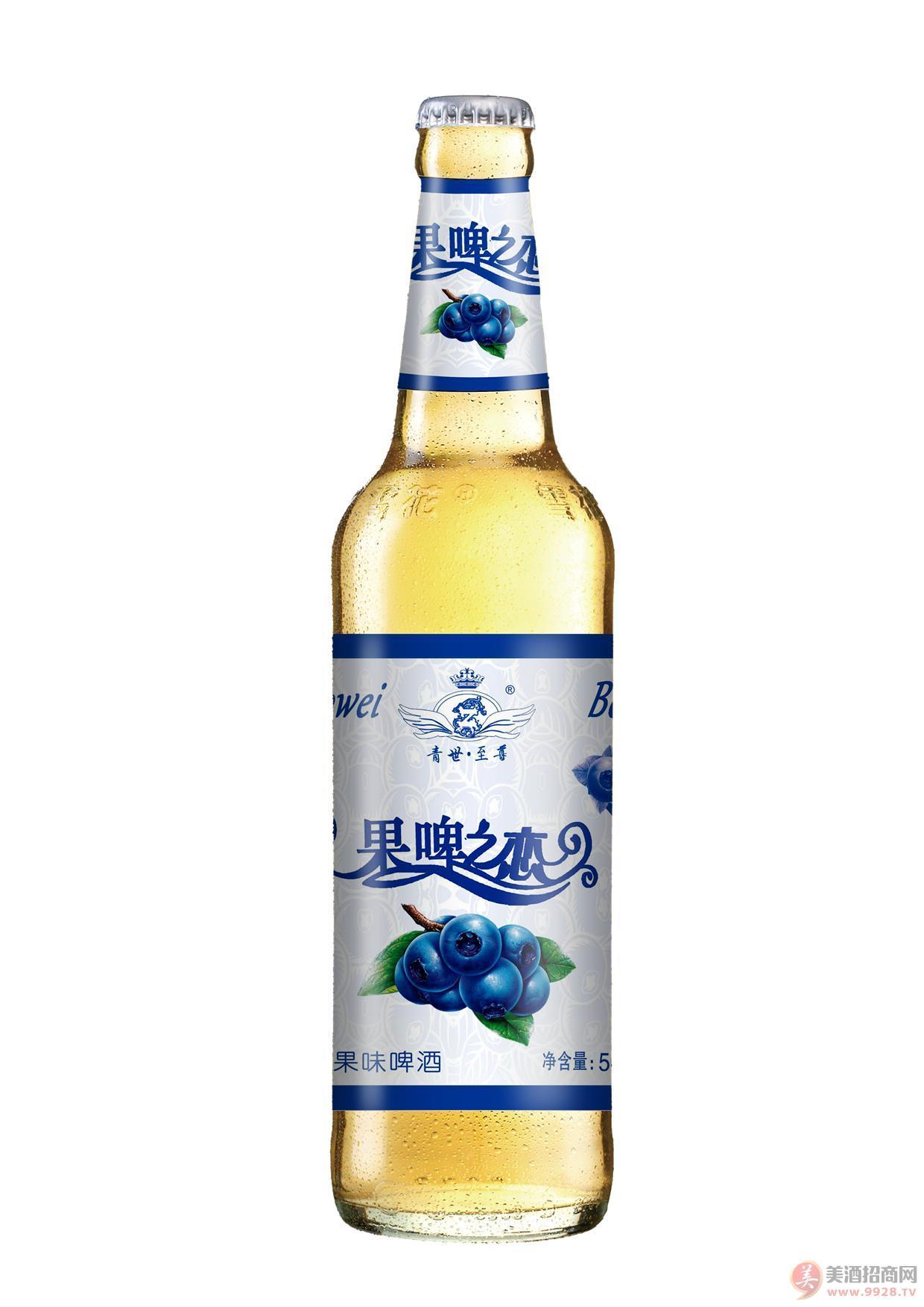 优质果啤|菠萝啤|夏日水果啤酒饮料诚招各地区县级代理商