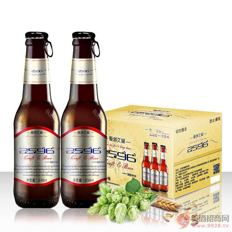 酒吧啤酒代理/KTV量贩啤酒招商/小支啤酒