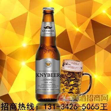 小支夜场专用啤酒/高端系列啤酒招商