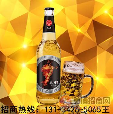啤酒�S家批�l�r格/330ml啤酒迪�d加盟